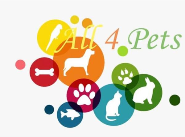 All_4_Pets