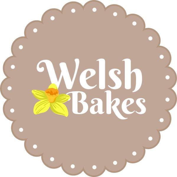 Welsh Bakes