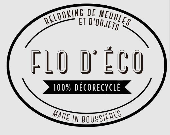 FLO D'ECO