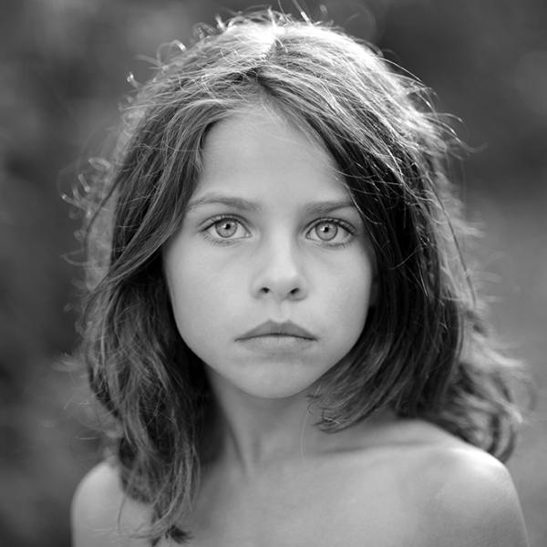 Pascal Rousse Photographe