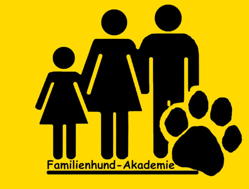 Familienhund-Akademie