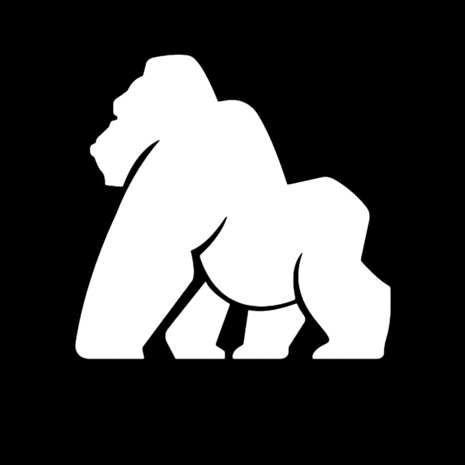 Gorillab Online Shop