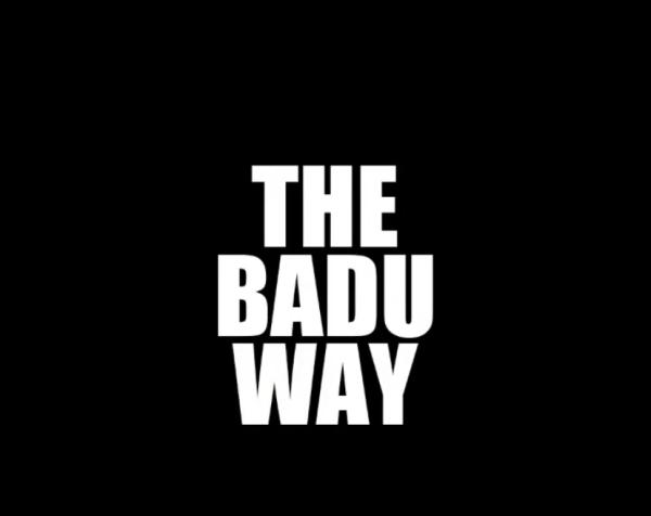 Badu Commuinty cic