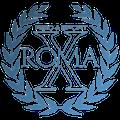 logo_asd_fisio_e_sport_decimo_roma_pallavolo