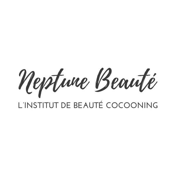 Neptune Beauté