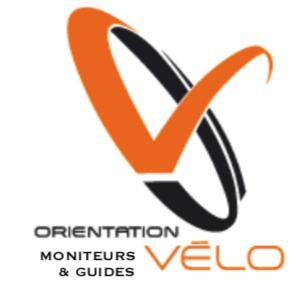 ORIENTATION VELO -  Stage VTT & évènementiel