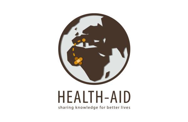 HEALTH-AID ONLINE DONATION