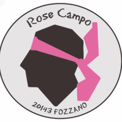 Rose Campo