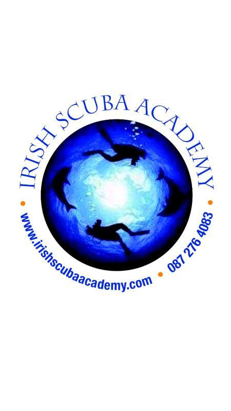 Irish Scuba Academy