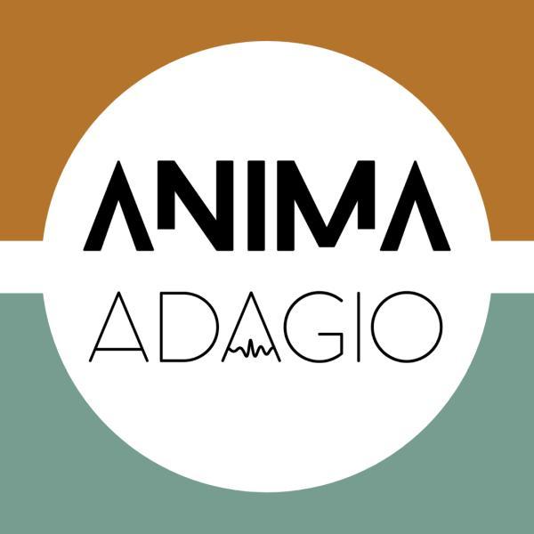 Adagio-Anima-Calamandrana