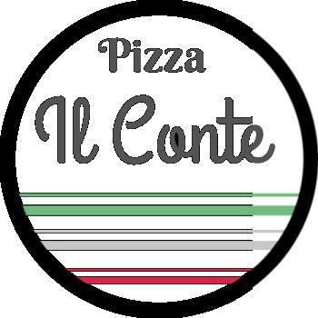 Pizza Il Conte