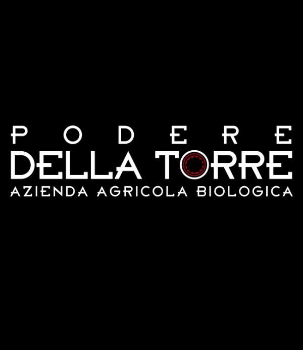 Podere Della Torre Vini