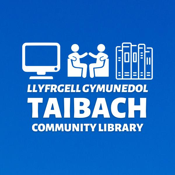 Taibach Community Library