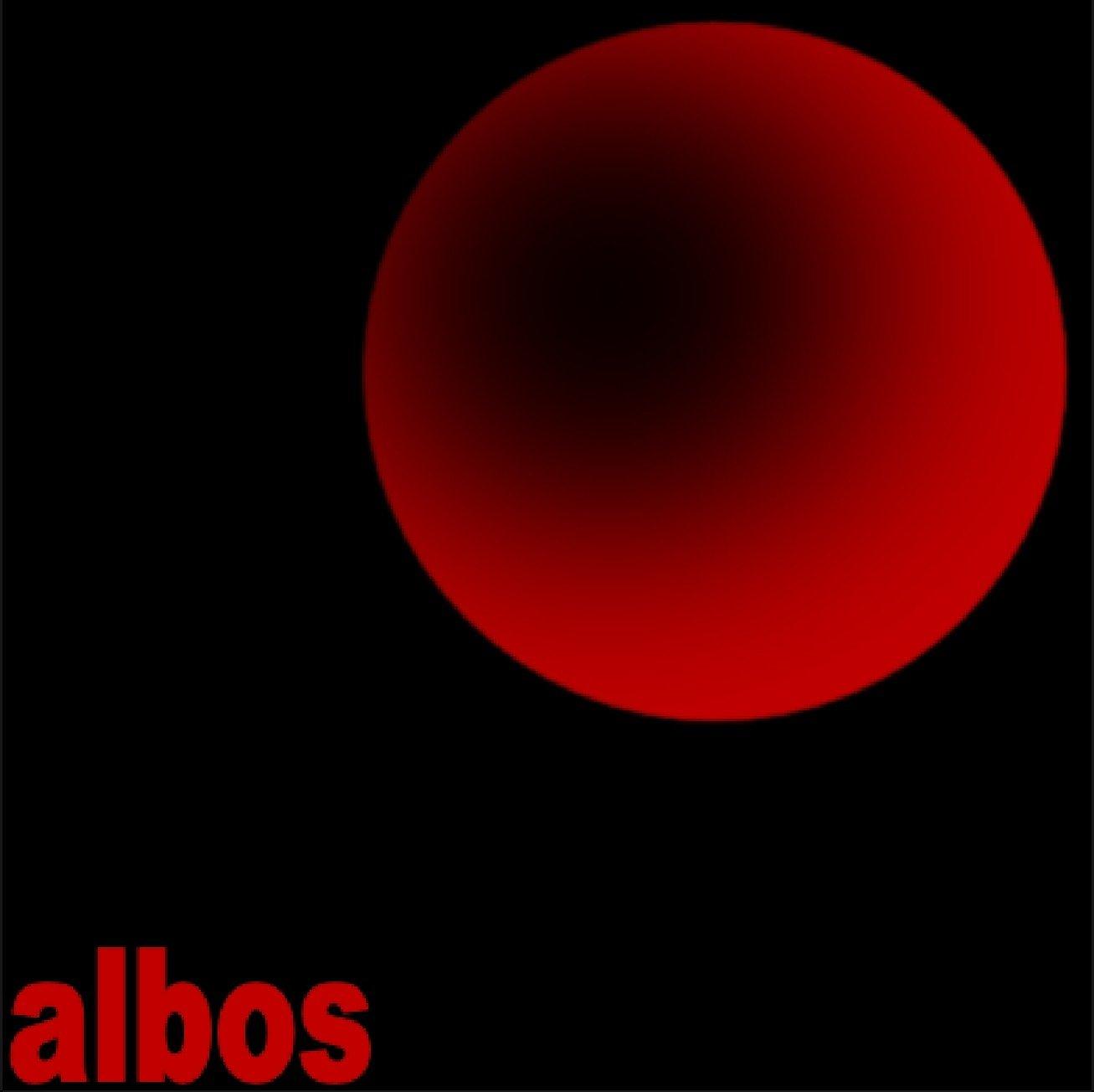 ALBOS   Boutique