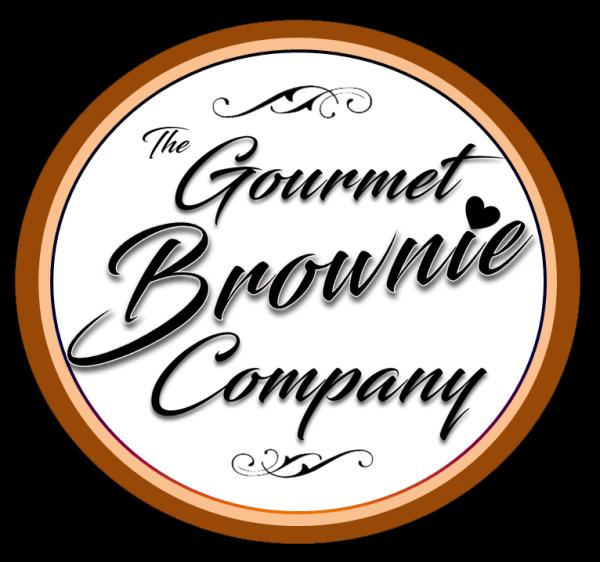 The Gourmet Brownie Company