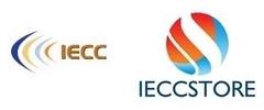 IECC IECCSTORE