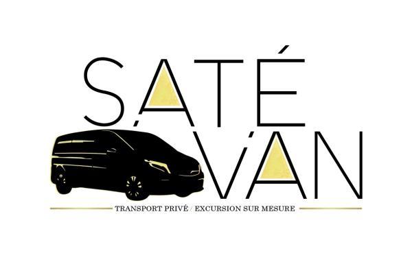 Satevan - Transports Privés Guadeloupe