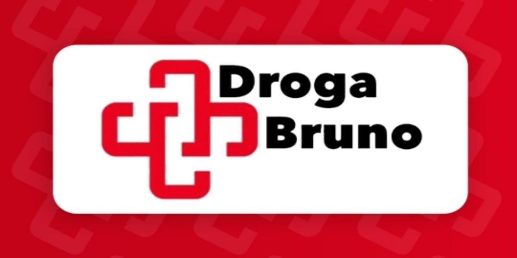 Drogaria Bruno LTDA