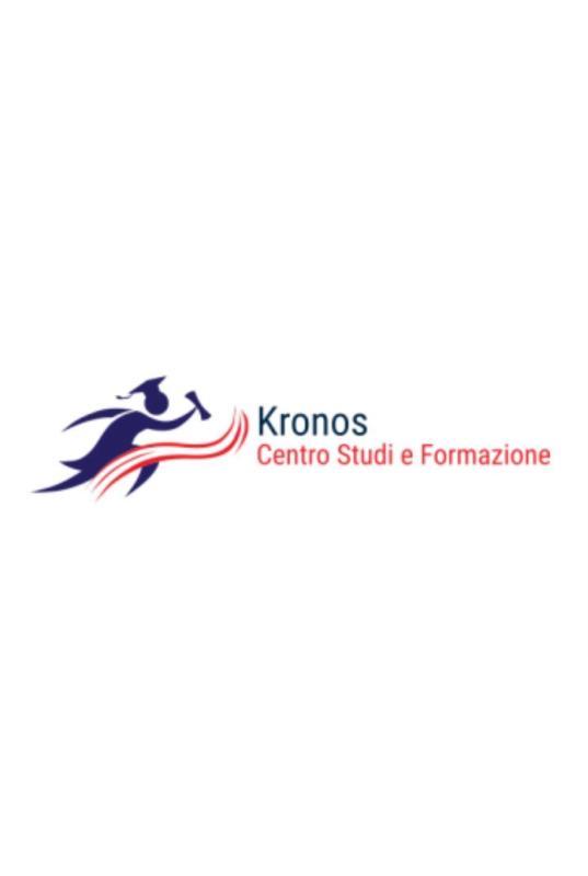 KRONOS CENTRO STUDI E FORMAZIONE
