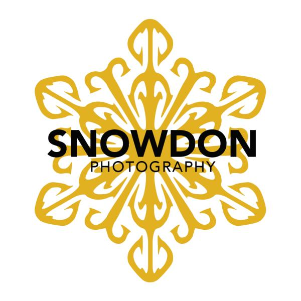Snowdon Photography