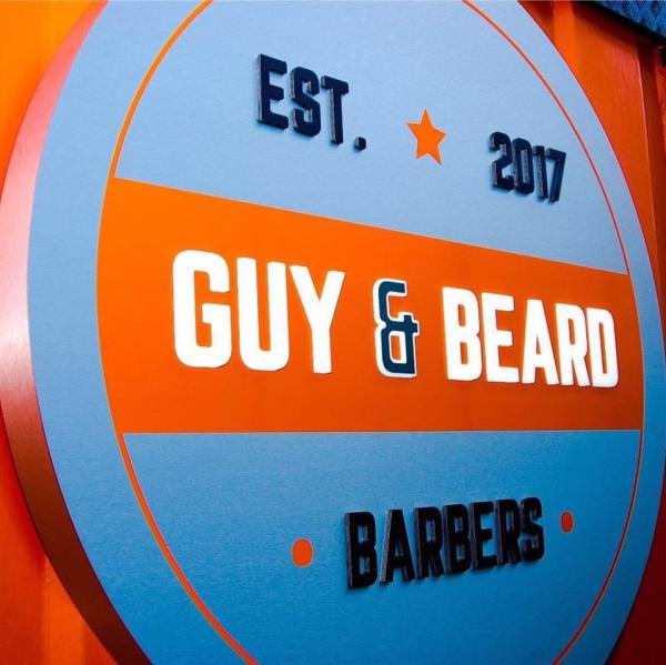 Guy & Beard Limited
