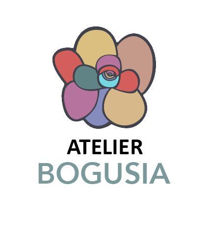 Atelier Bogusia