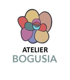 Logo_Atelier_Bogusia