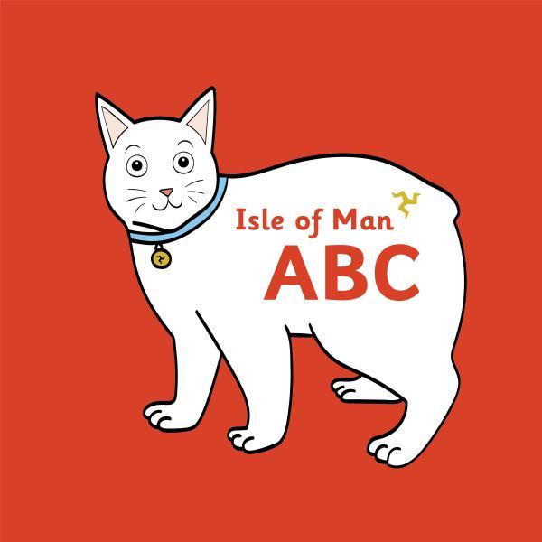 Isle of Man ABC