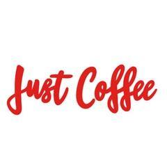 Just Coffee GmbH