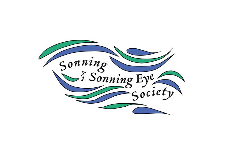 Sonning & Sonning Eye Society