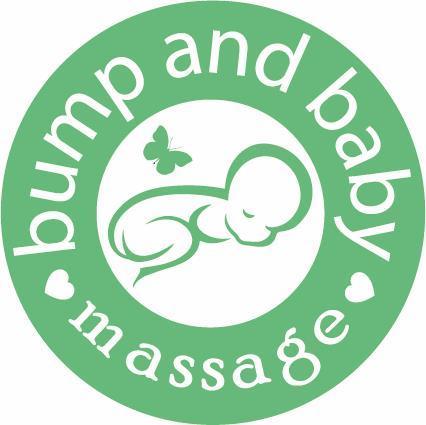 Bump and Baby Massage
