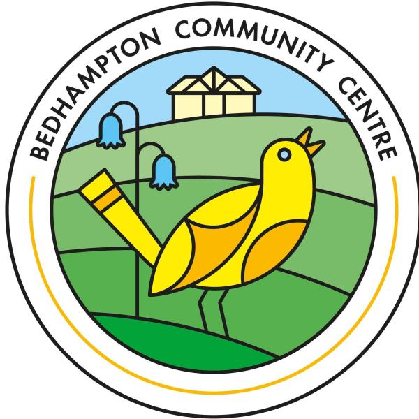 Bedhampton Community Centre