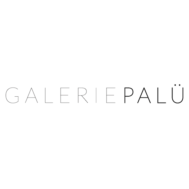 Galerie Palü AG