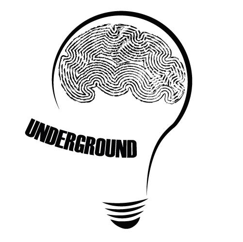 Edizioni Underground? Snc di Maurizio Mozzoni e Gregori Fusaro