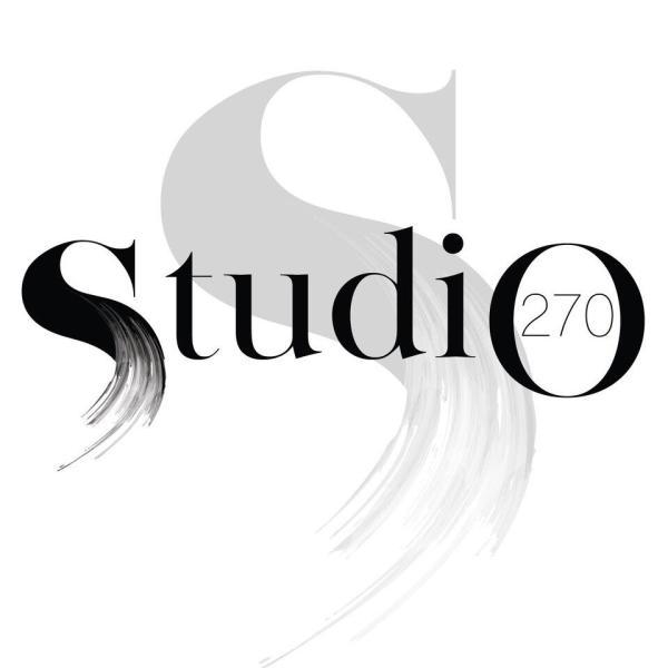 Studio 270