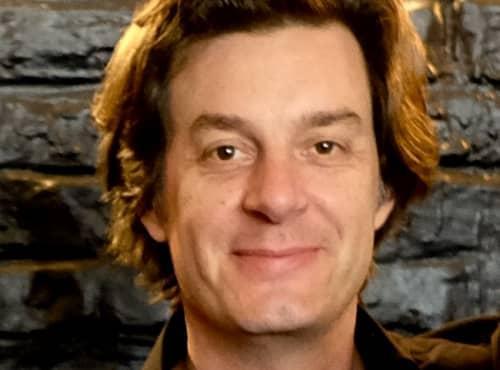 Dr Stéphane Bihan, médecin généraliste