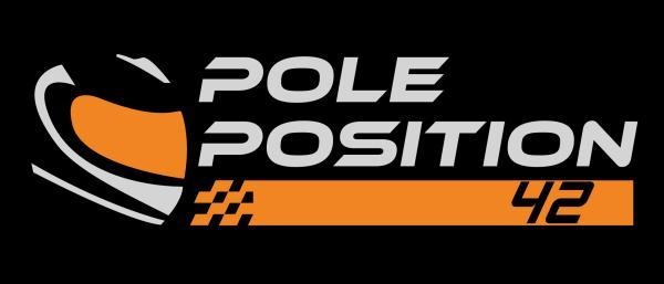 Boutique Pole Position Simulation et PolePosition42