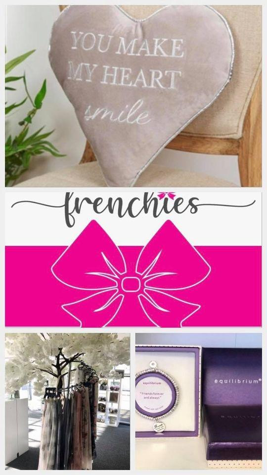HOME DECOR & LIMITED EDITION GIFTS