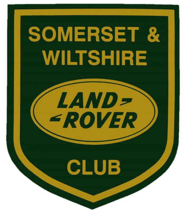 Somerset and Wiltshire Land Rover Club