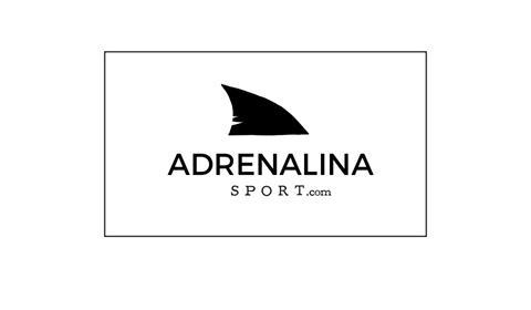 Adrenalina Sport Center Lake Garda (I)