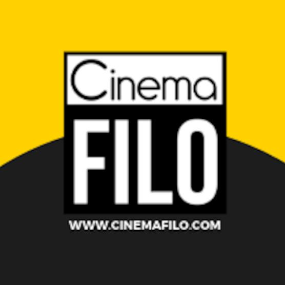 CinemaFILO