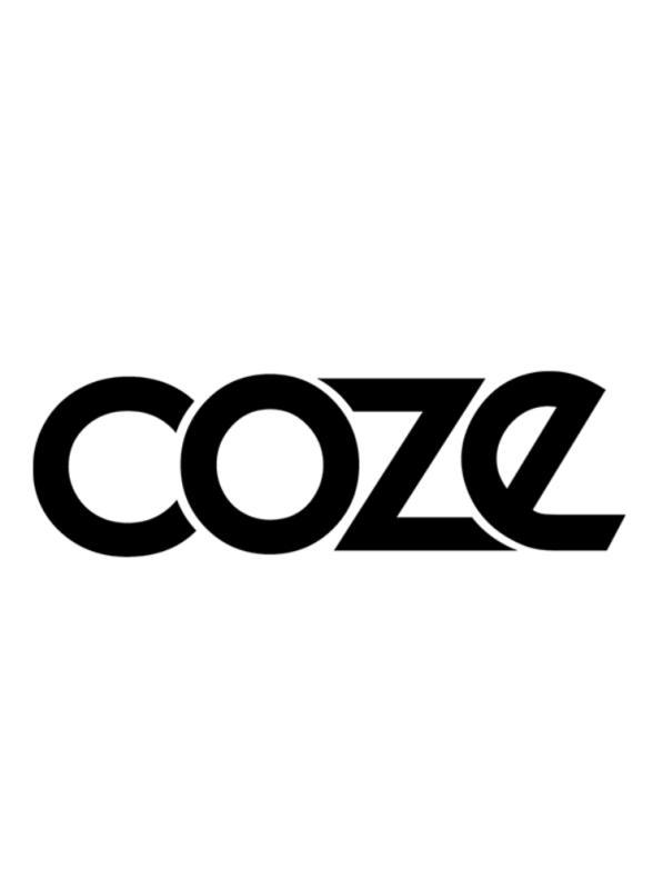 COZE e-shop
