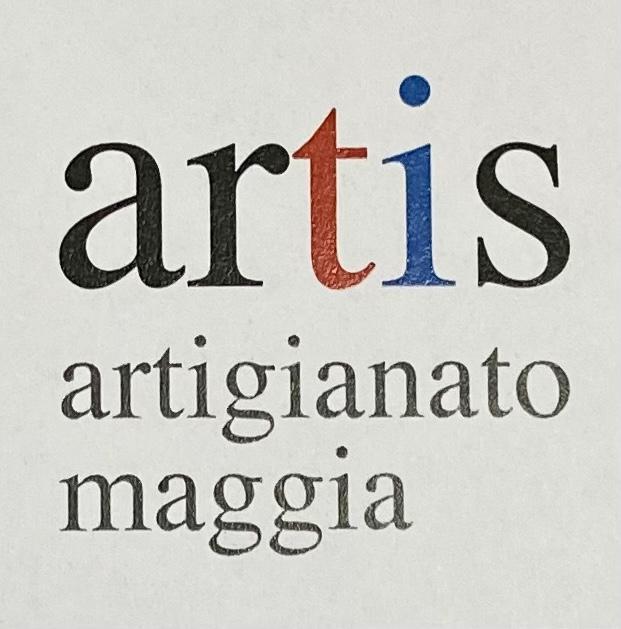 Artis Artigianato del Ticino