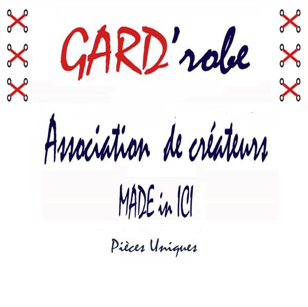 GARD'robe