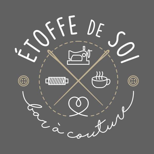 ETOFFE DE SOI - Bar à couture