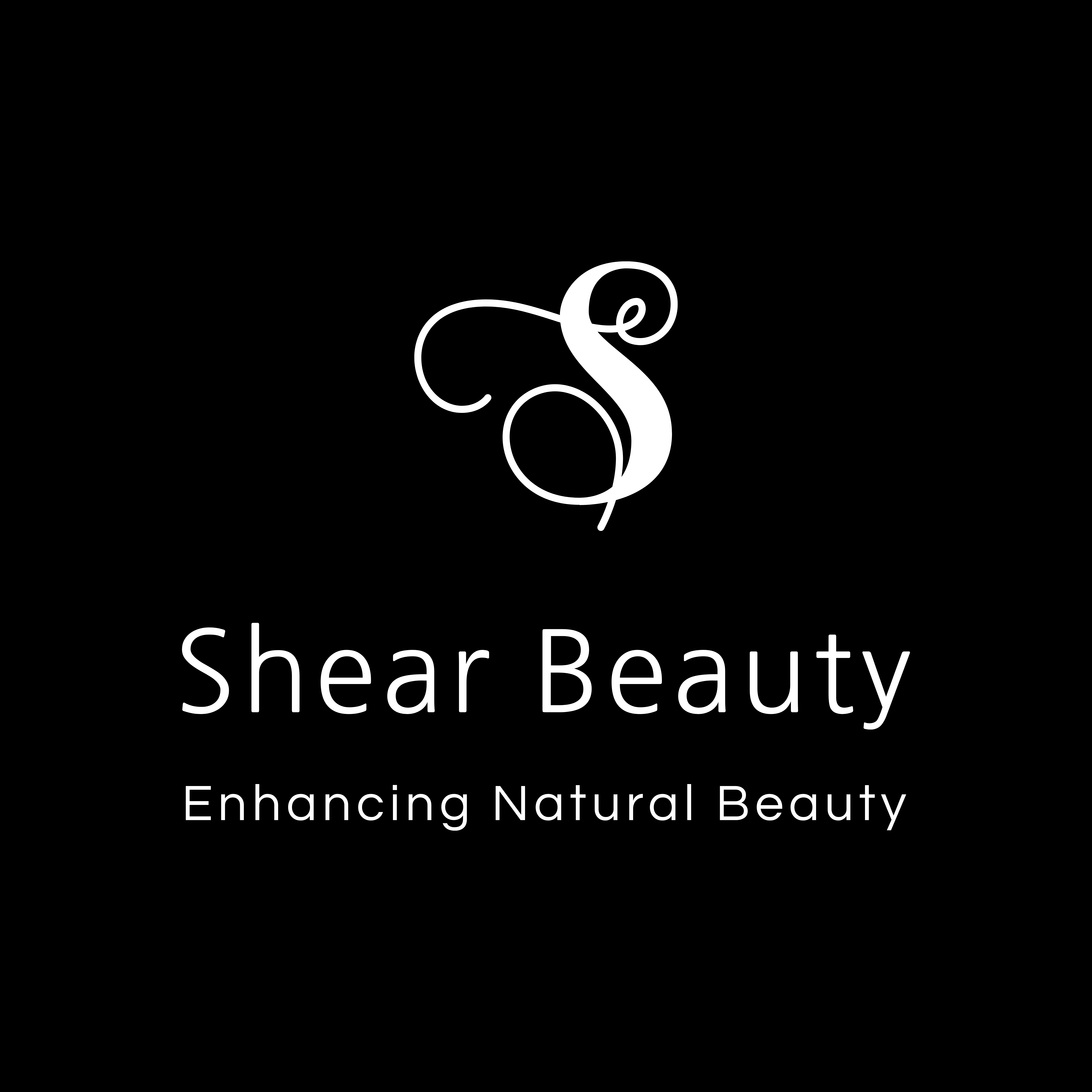 Shear Beauty-965