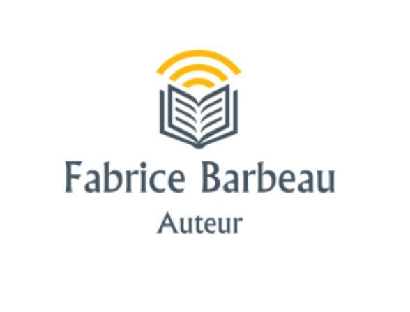 Fabrice Barbeau