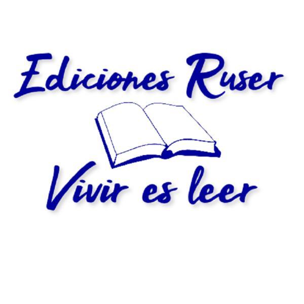 Ediciones Ruser