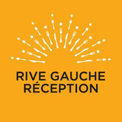 LA BOUTIQUE RIVE GAUCHE