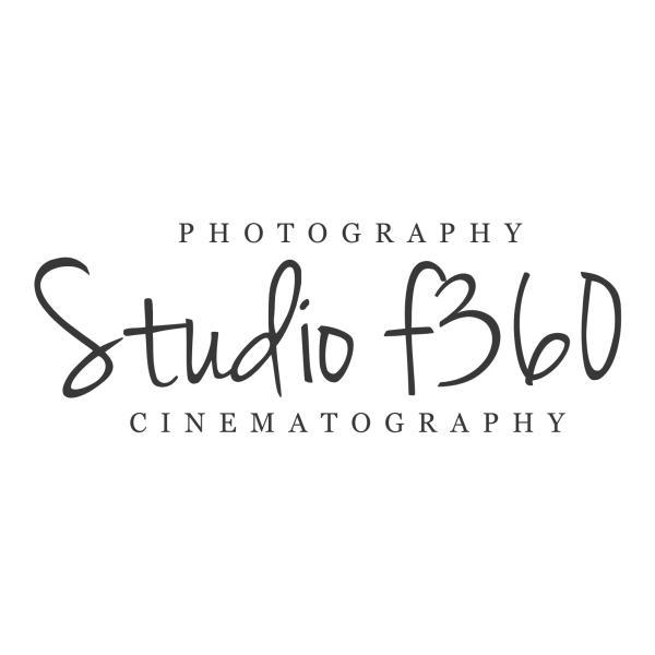 STUDIO f360 PHOTOGRAPHIE ET VIDEO | PATRICK CHATELAIN PHOTOGRAPHIE